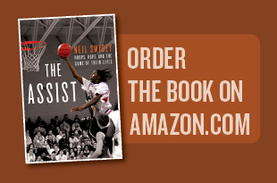 Preorder the book at Amazon.com
